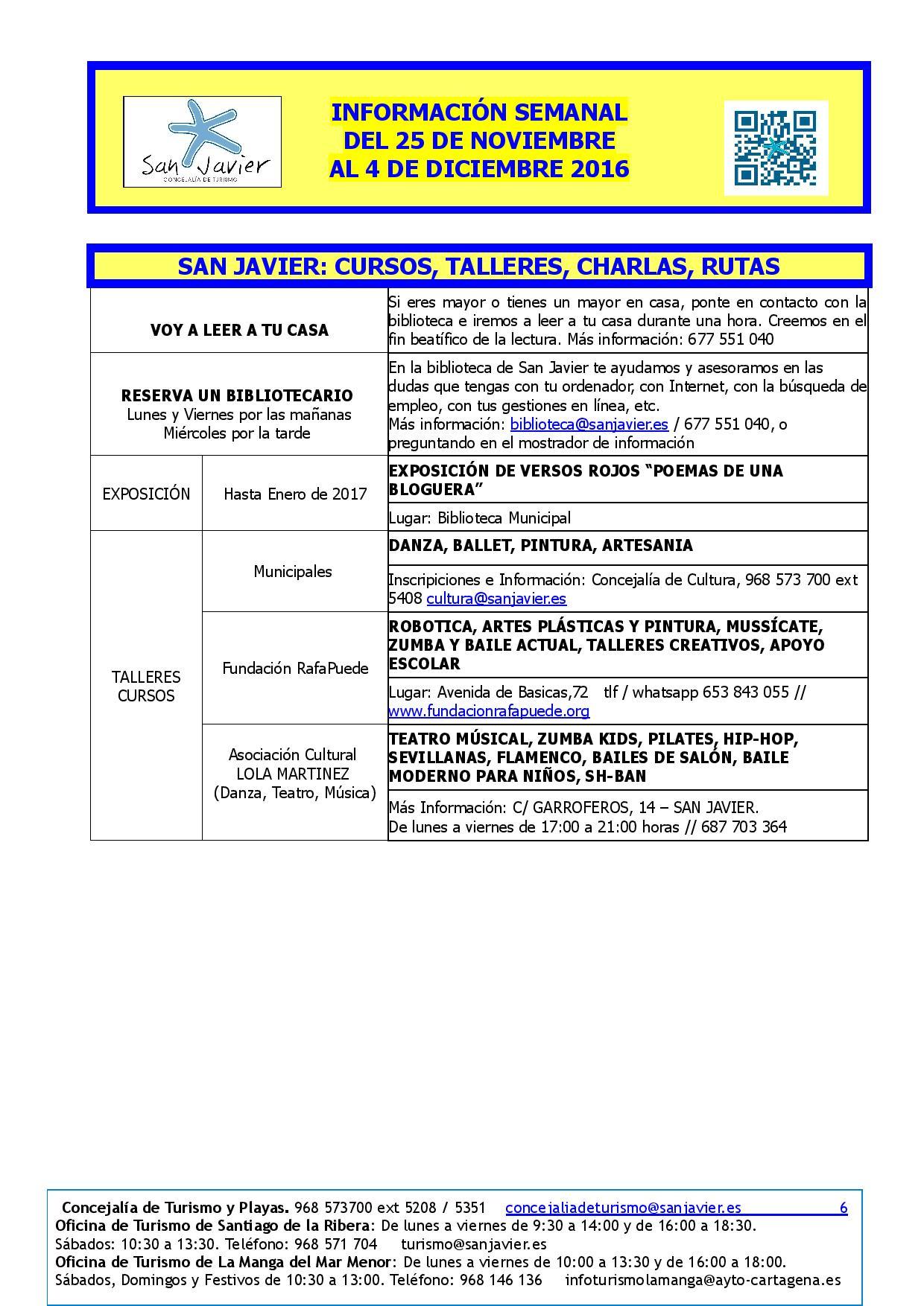 del-25-de-nov-al-4-de-dic-page-006