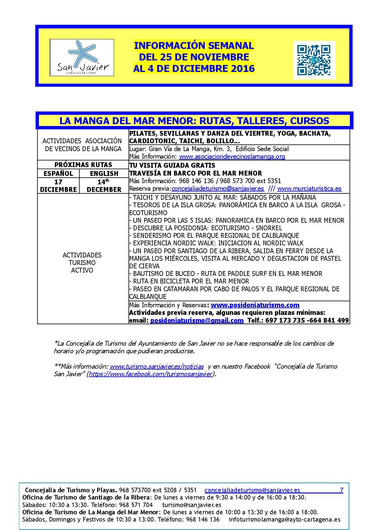 del-25-de-nov-al-4-de-dic-page-007