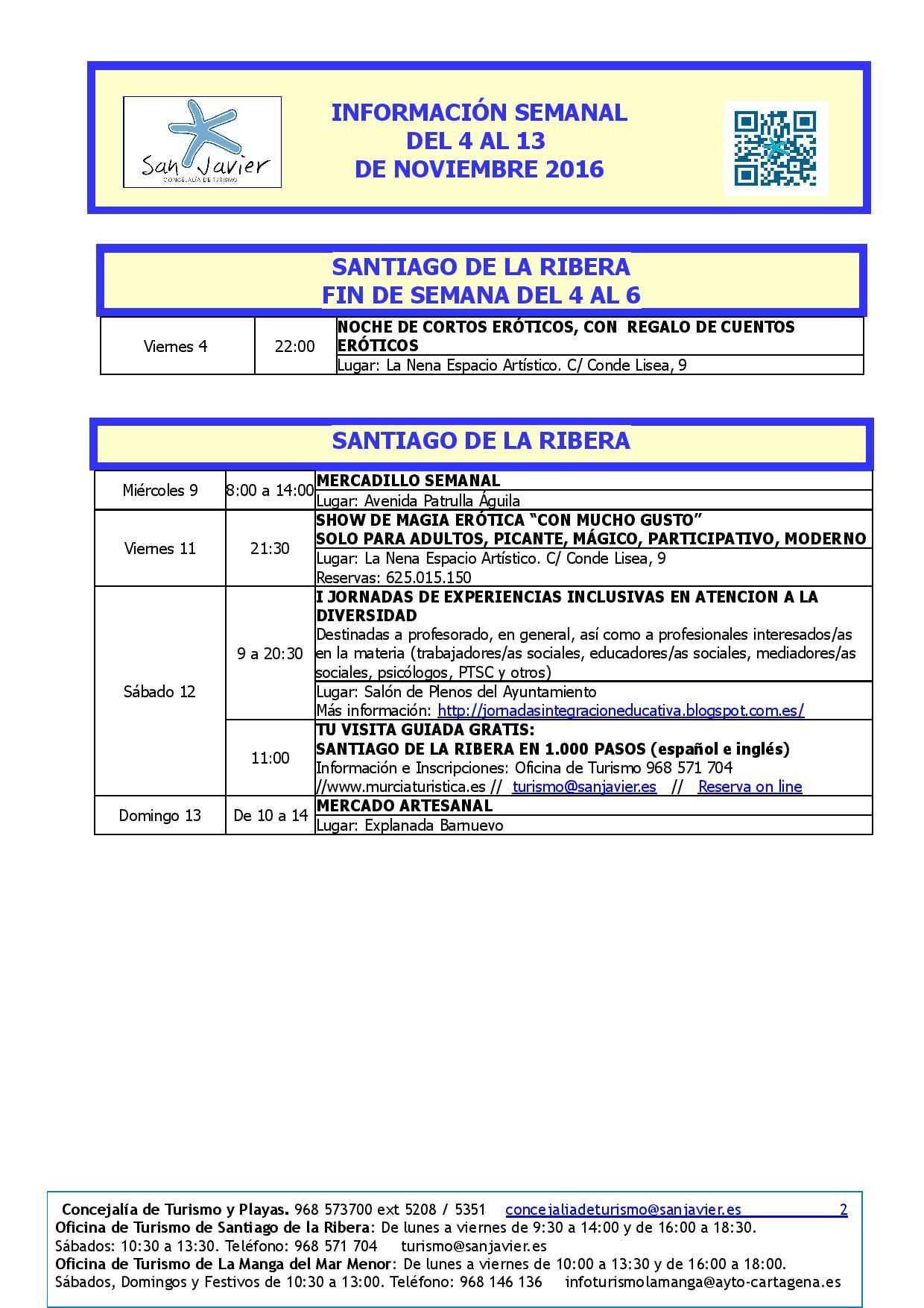 del-4-al-13-noviembre-page-005