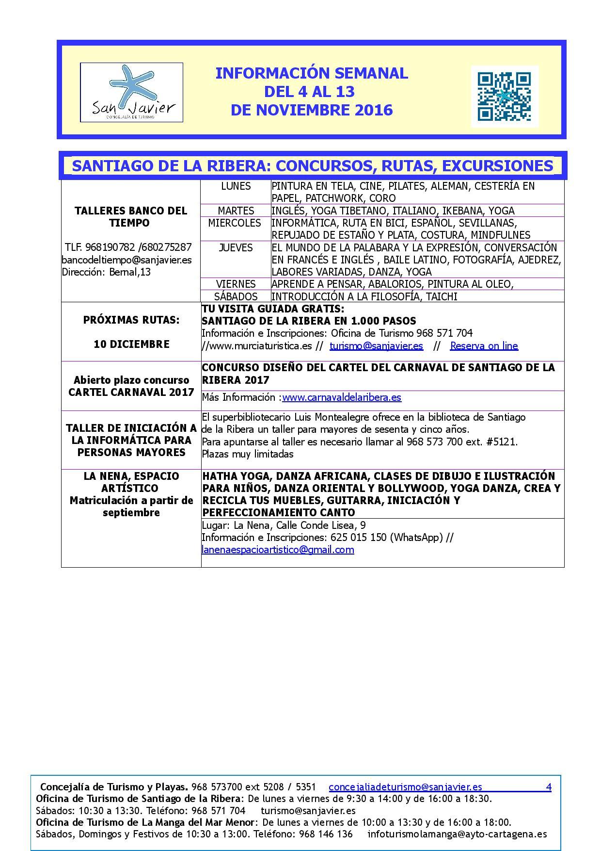 del-4-al-13-noviembre-page-001