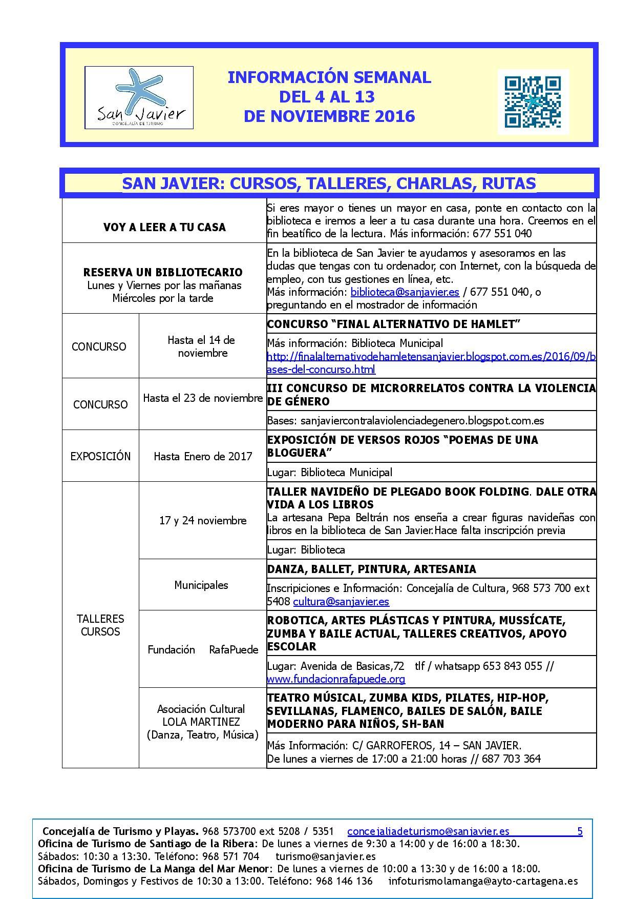 del-4-al-13-noviembre-page-003