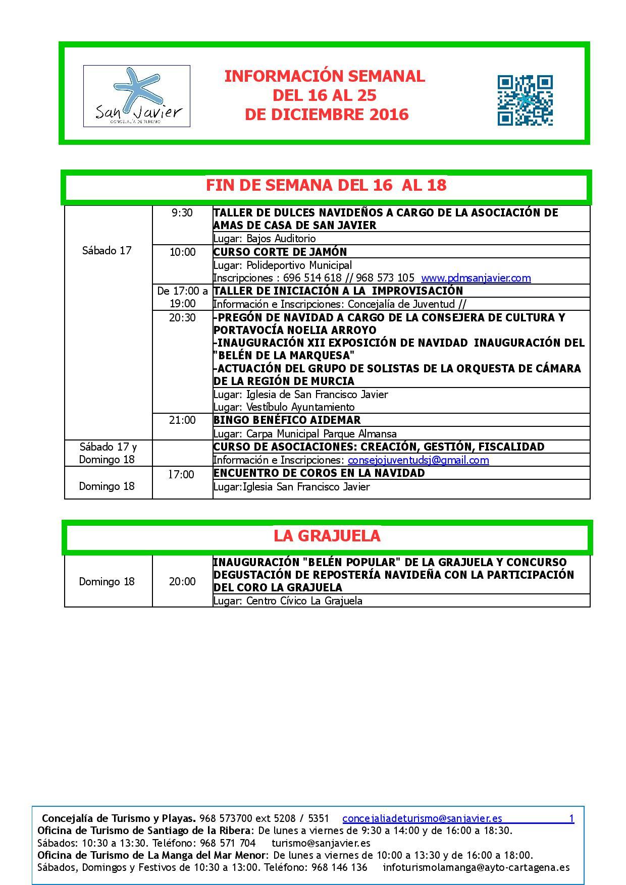 del-16-al-25-de-dic-page-001