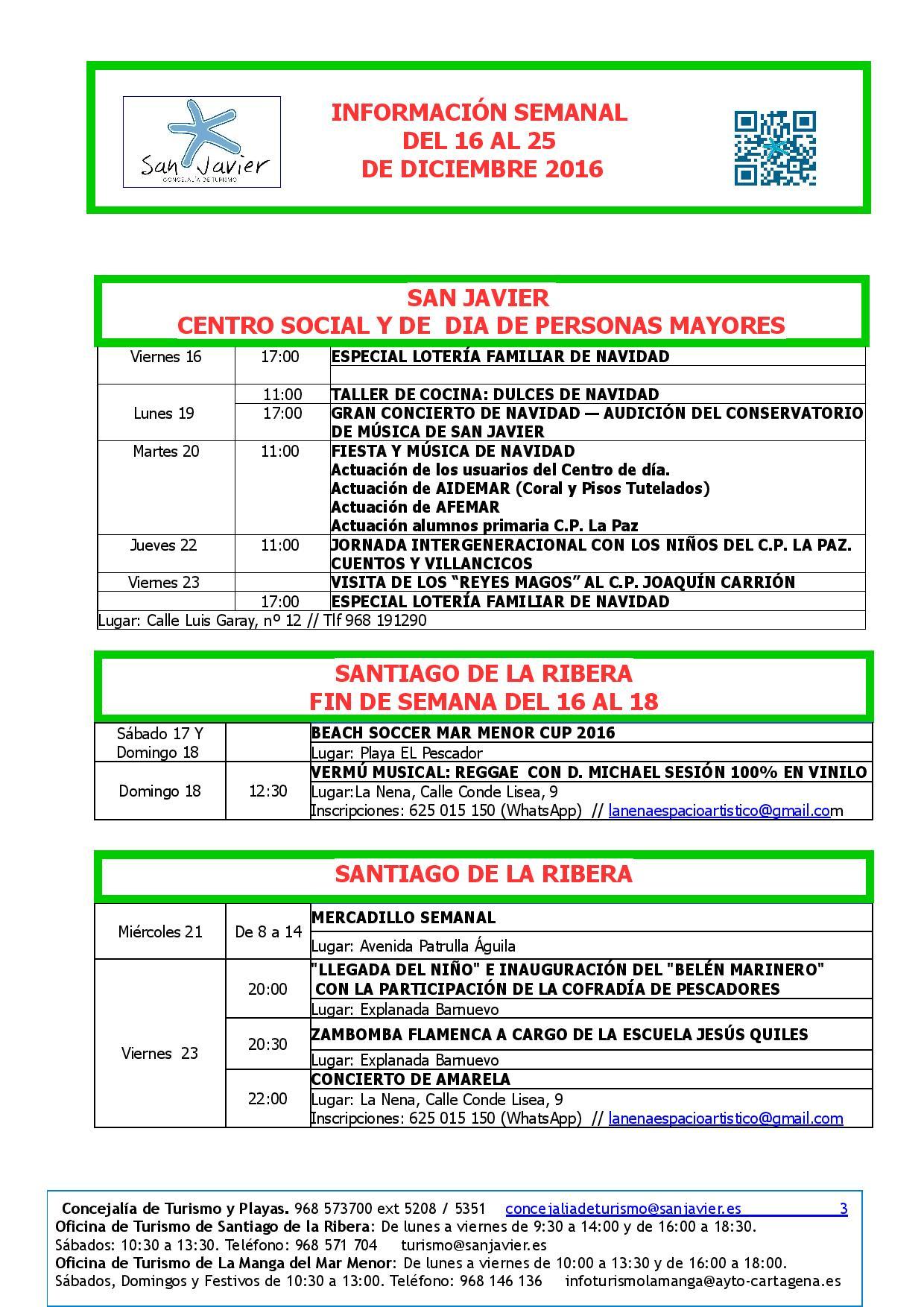 del-16-al-25-de-dic-page-005