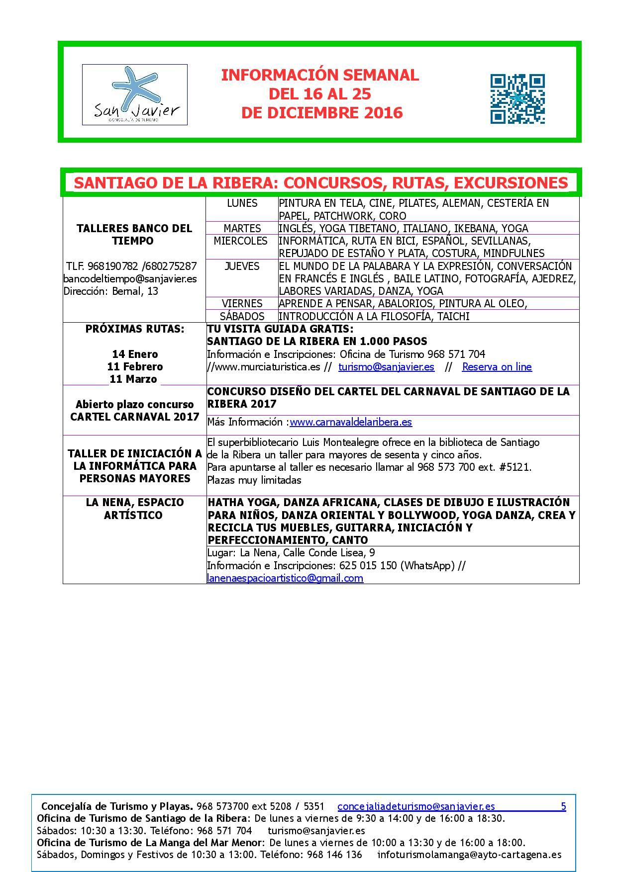 del-16-al-25-de-dic-page-004