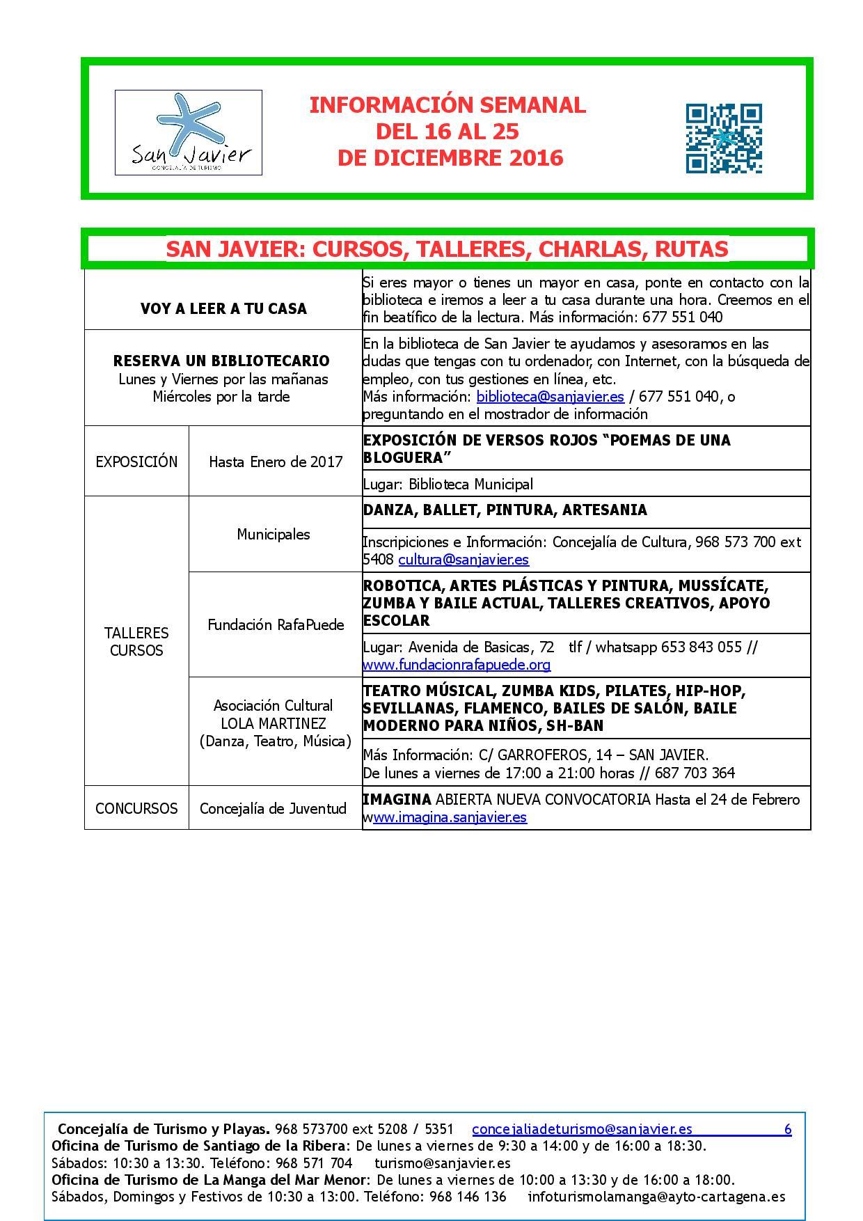 del-16-al-25-de-dic-page-002