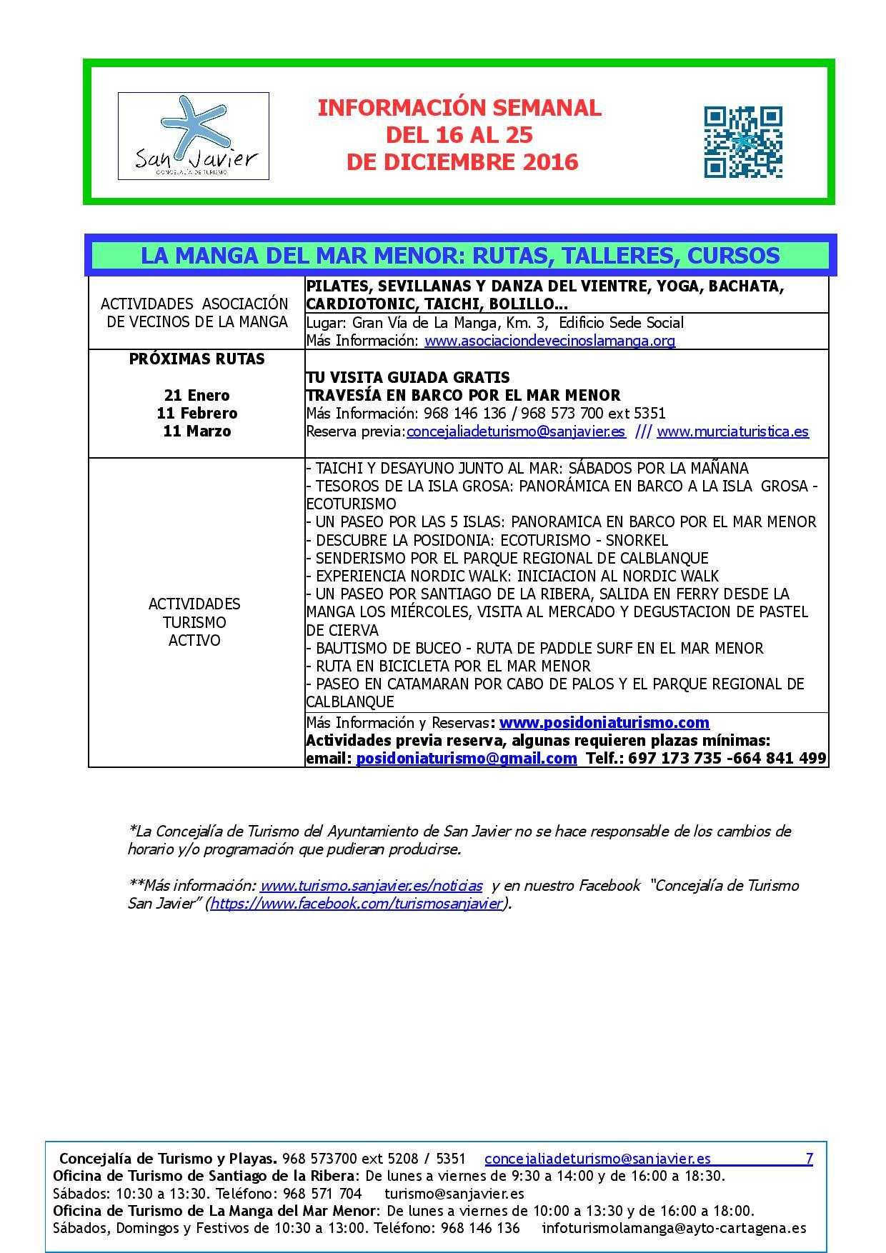 del-16-al-25-de-dic-page-006