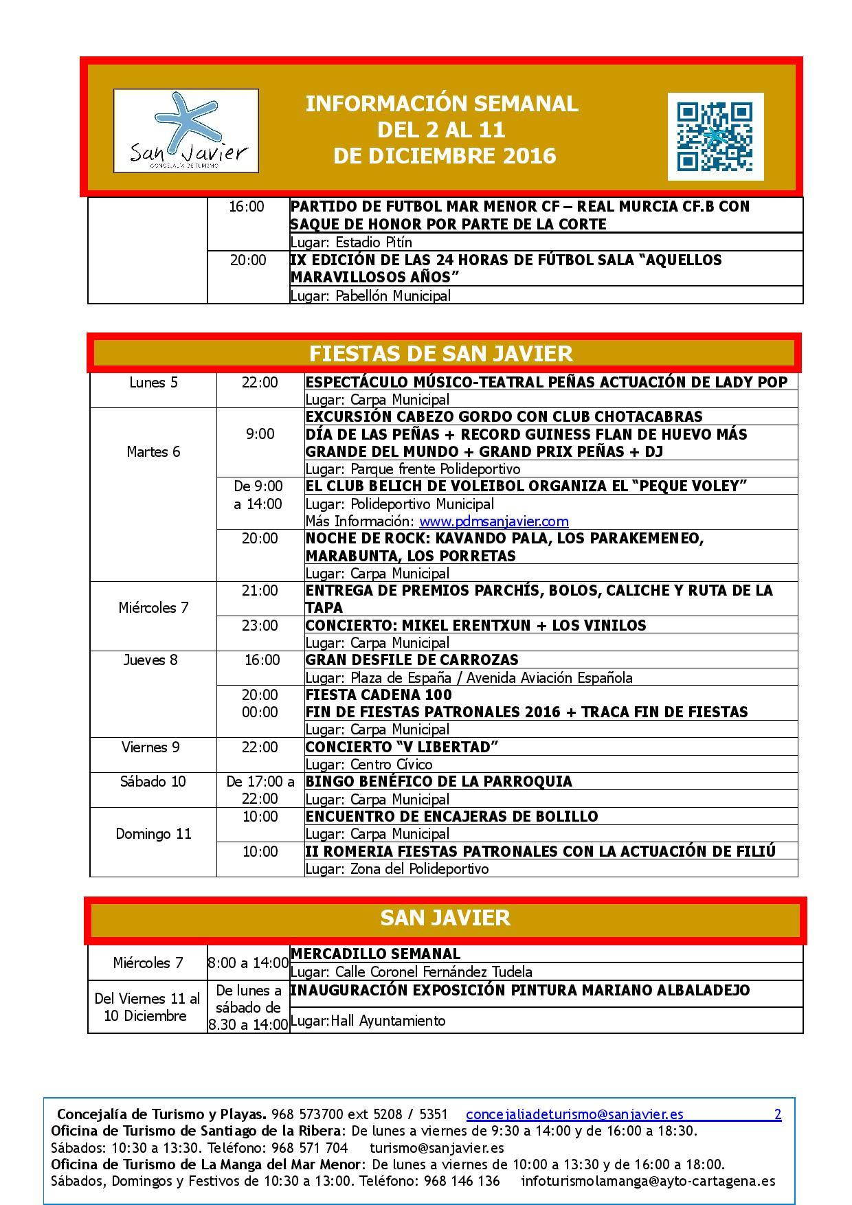 del-2-al-11-de-dic-page-001