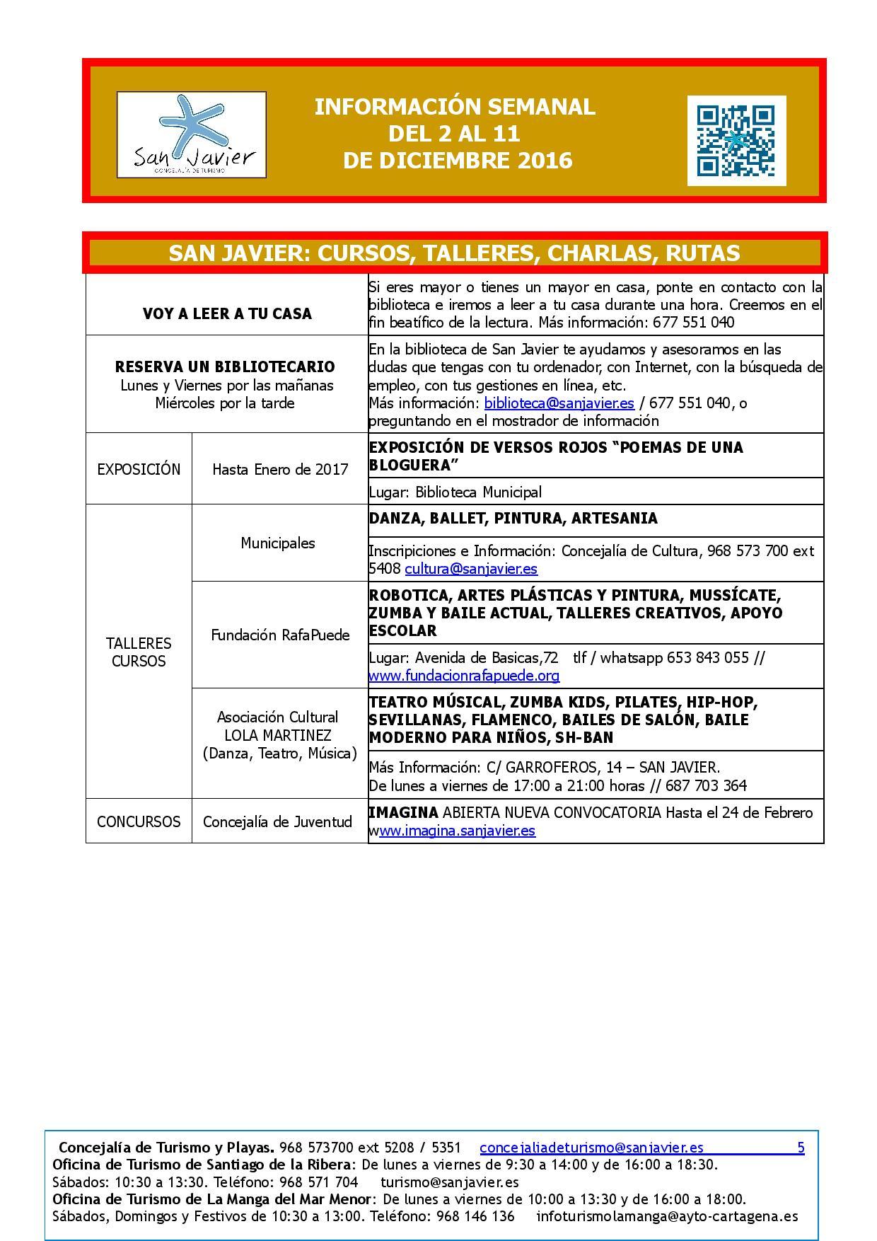del-2-al-11-de-dic-page-003