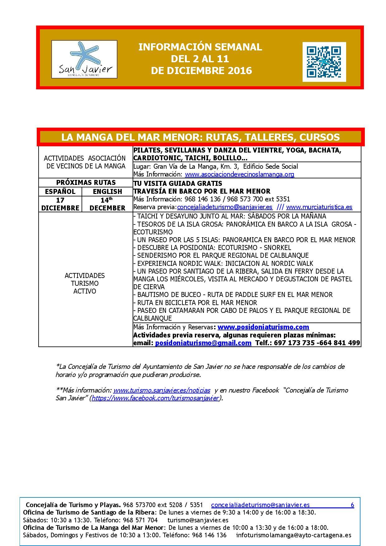 del-2-al-11-de-dic-page-006