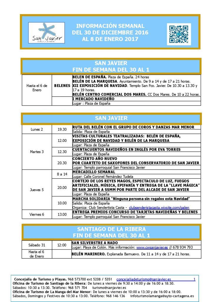 del-30-dic-al-8-ene-page-001