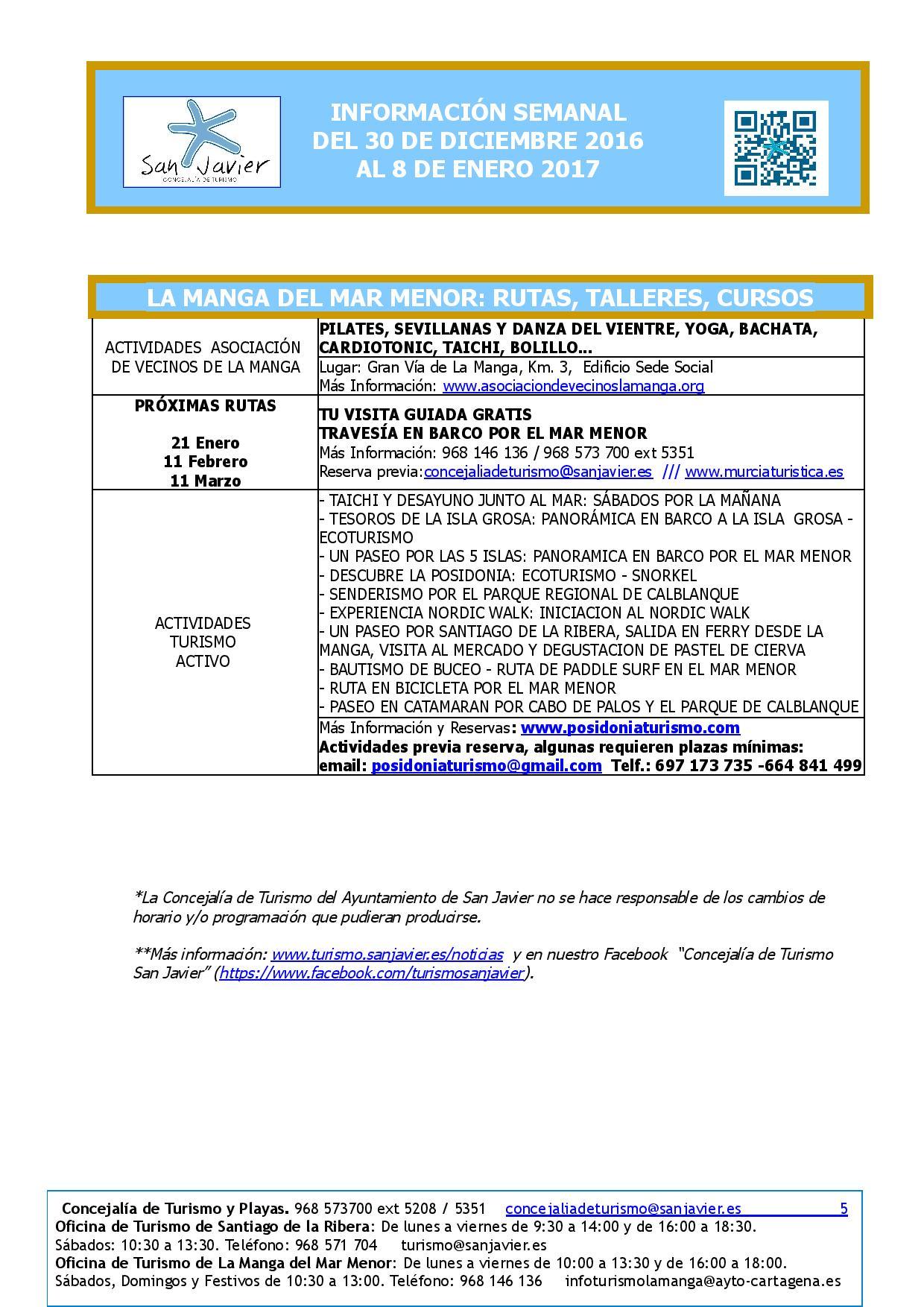 del-30-dic-al-8-ene-page-003