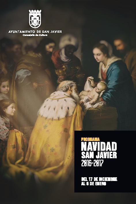 navidad-san-javier-2016-page-003