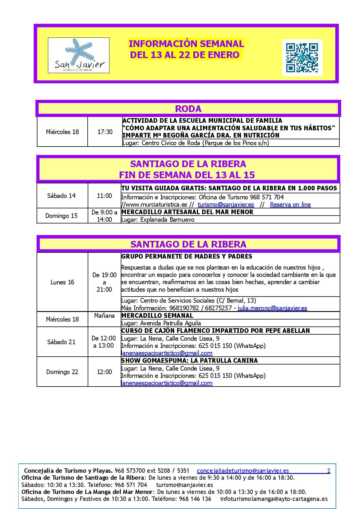 Del 13 al 22 Ene -page-001