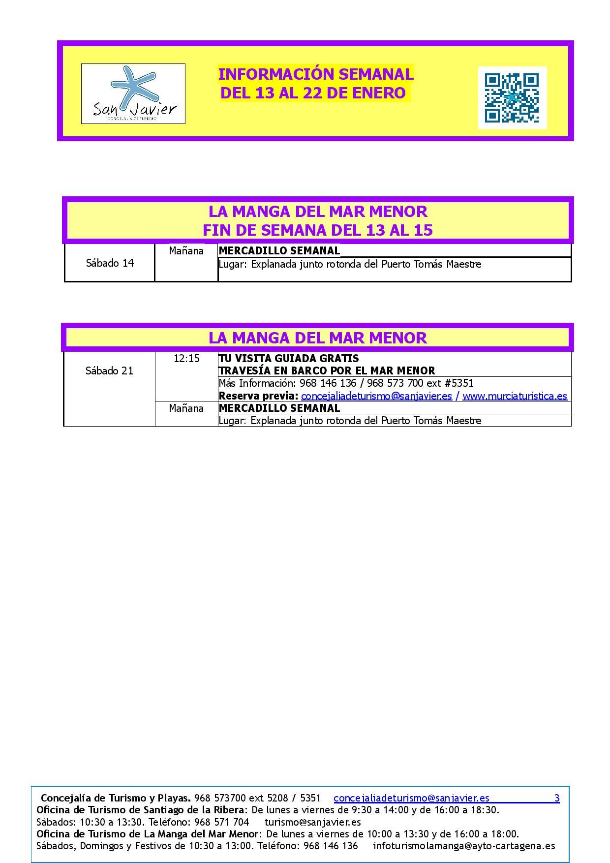 Del 13 al 22 Ene -page-004