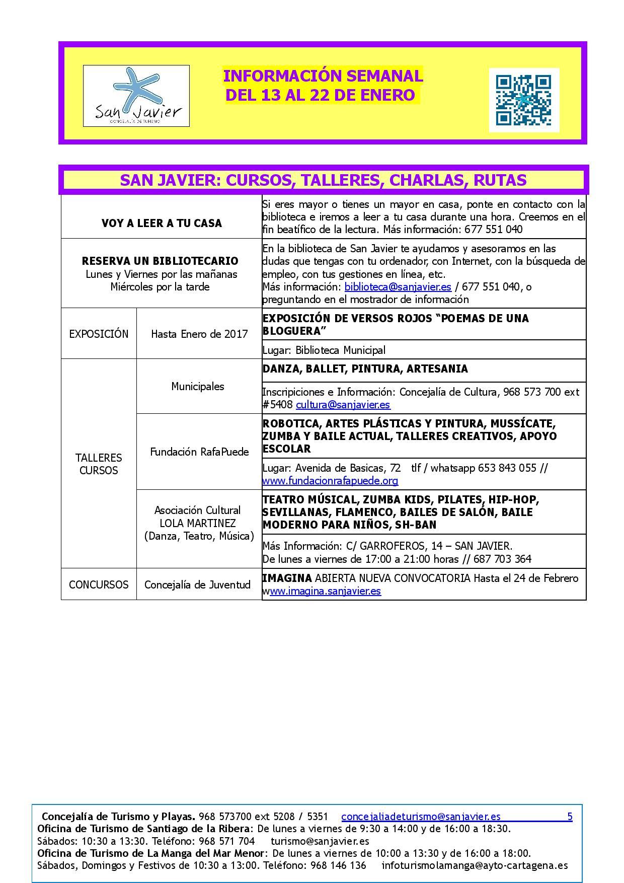Del 13 al 22 Ene -page-003