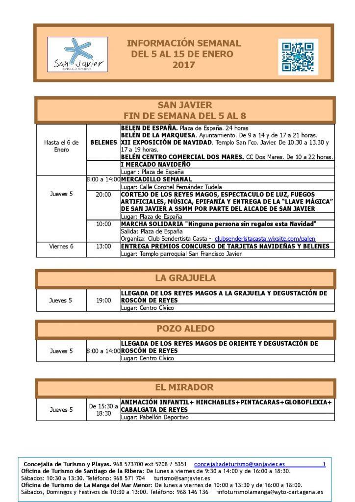 del-5-al-15-ene-page-001