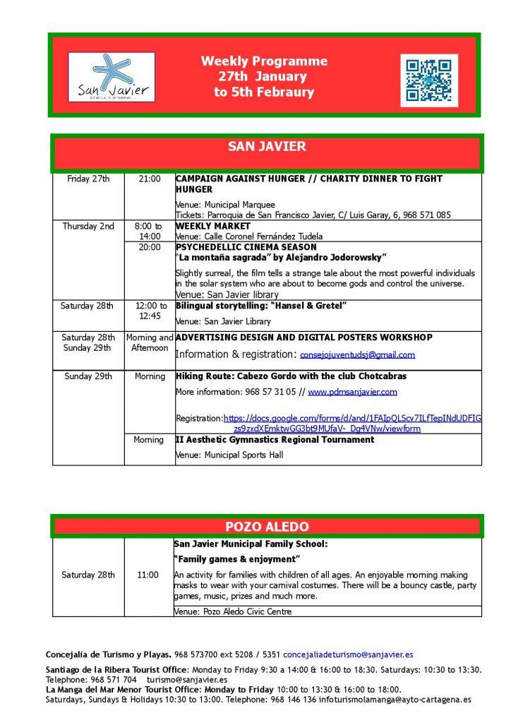 SAN JAVIER PROGRAMME 27TH JAN TO 5TH FEB-page-001
