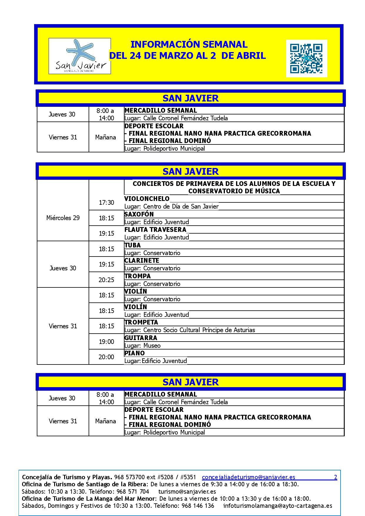 Del 24 de marzo al 2 de abril-page-003