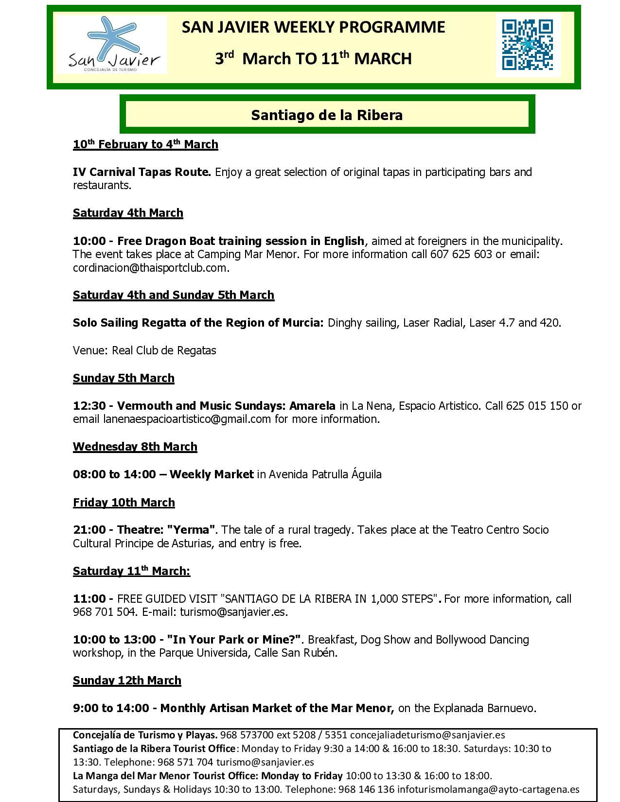 Del 3 al 11 de marzo ingles-page-001
