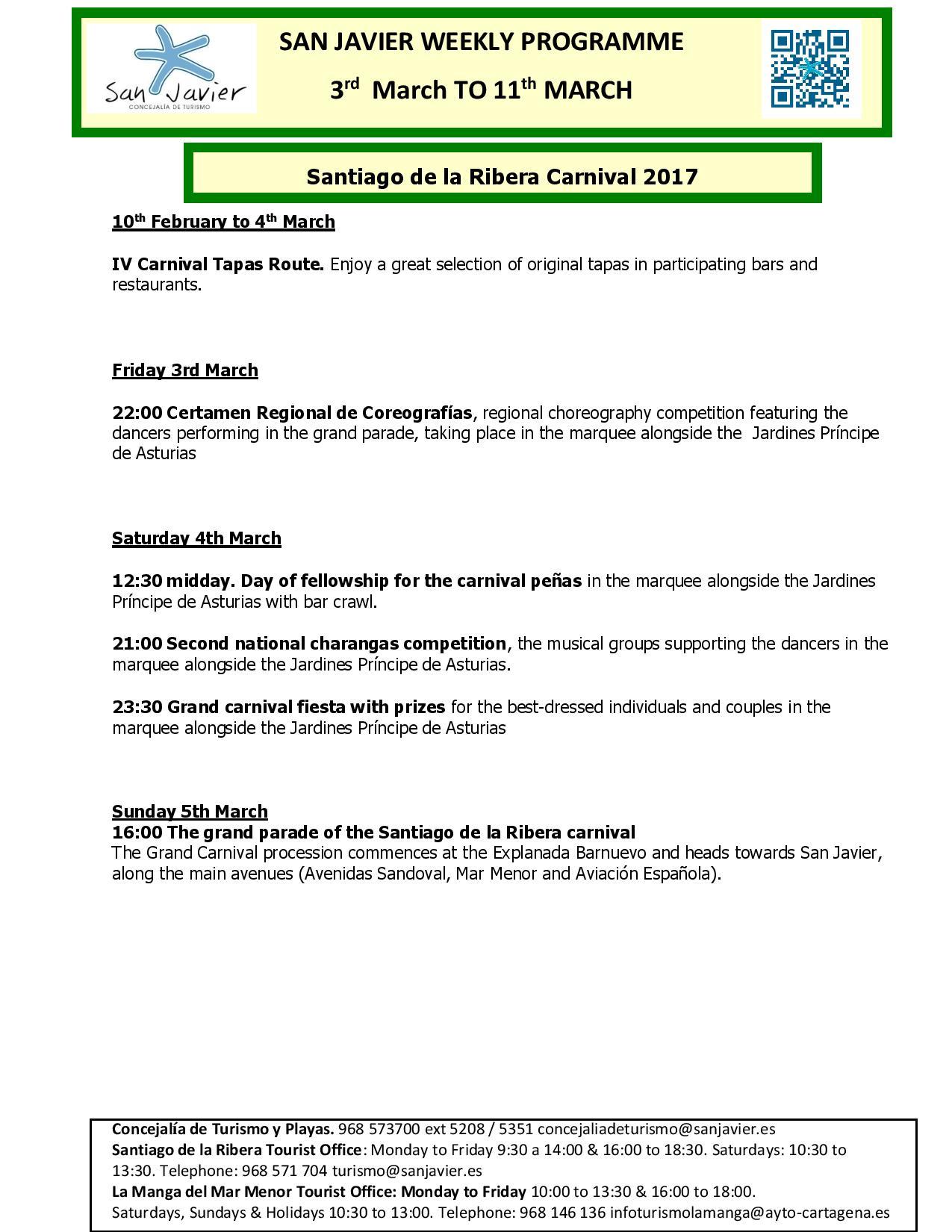 Del 3 al 11 de marzo ingles-page-002