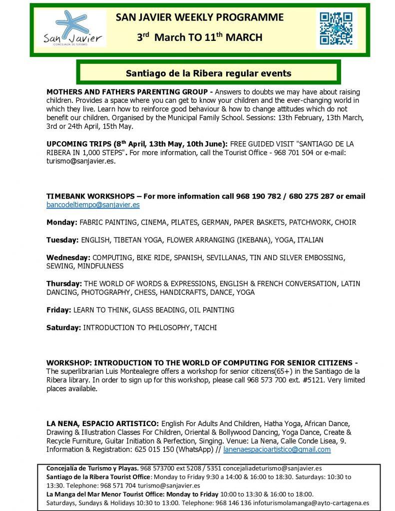Del 3 al 11 de marzo ingles-page-005
