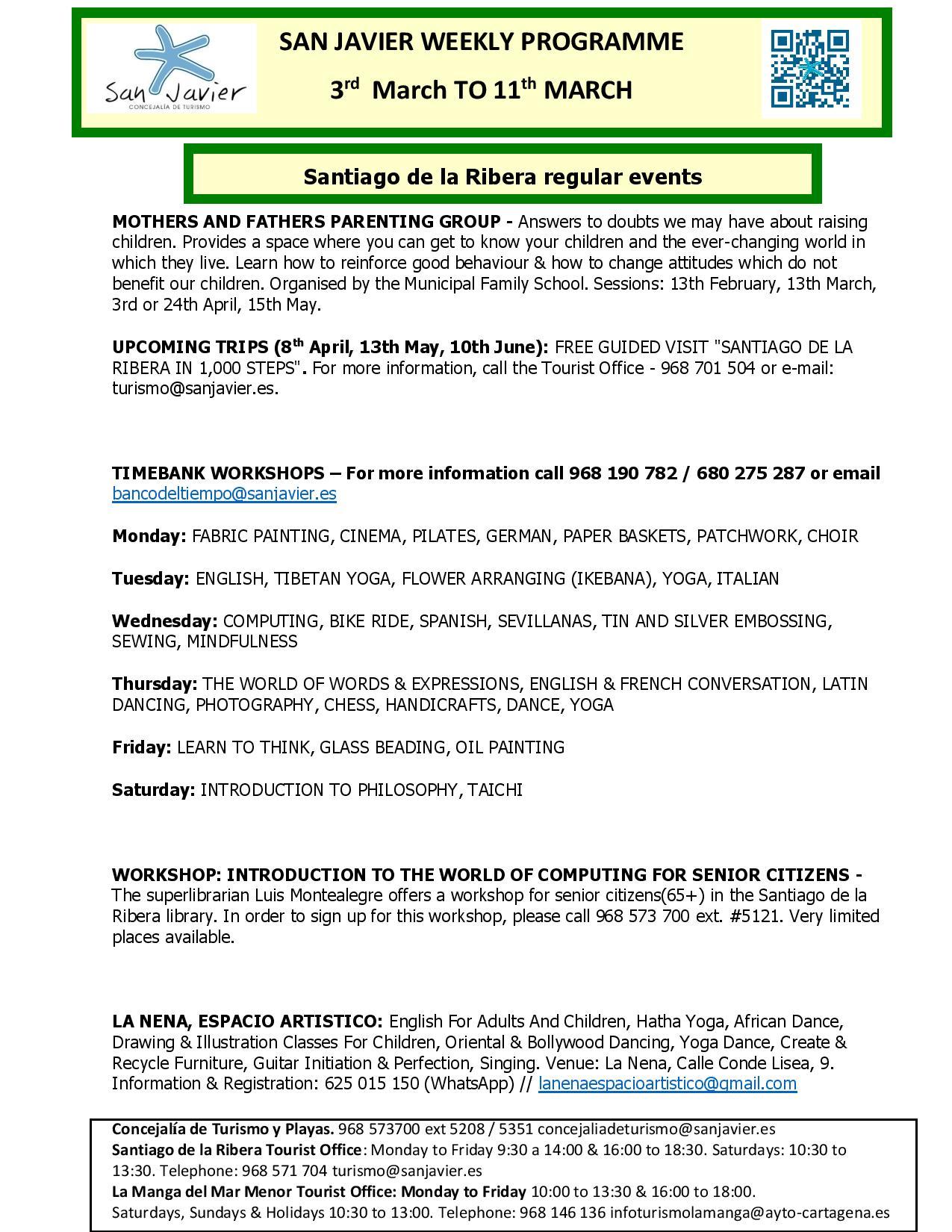 Del 3 al 11 de marzo ingles-page-006