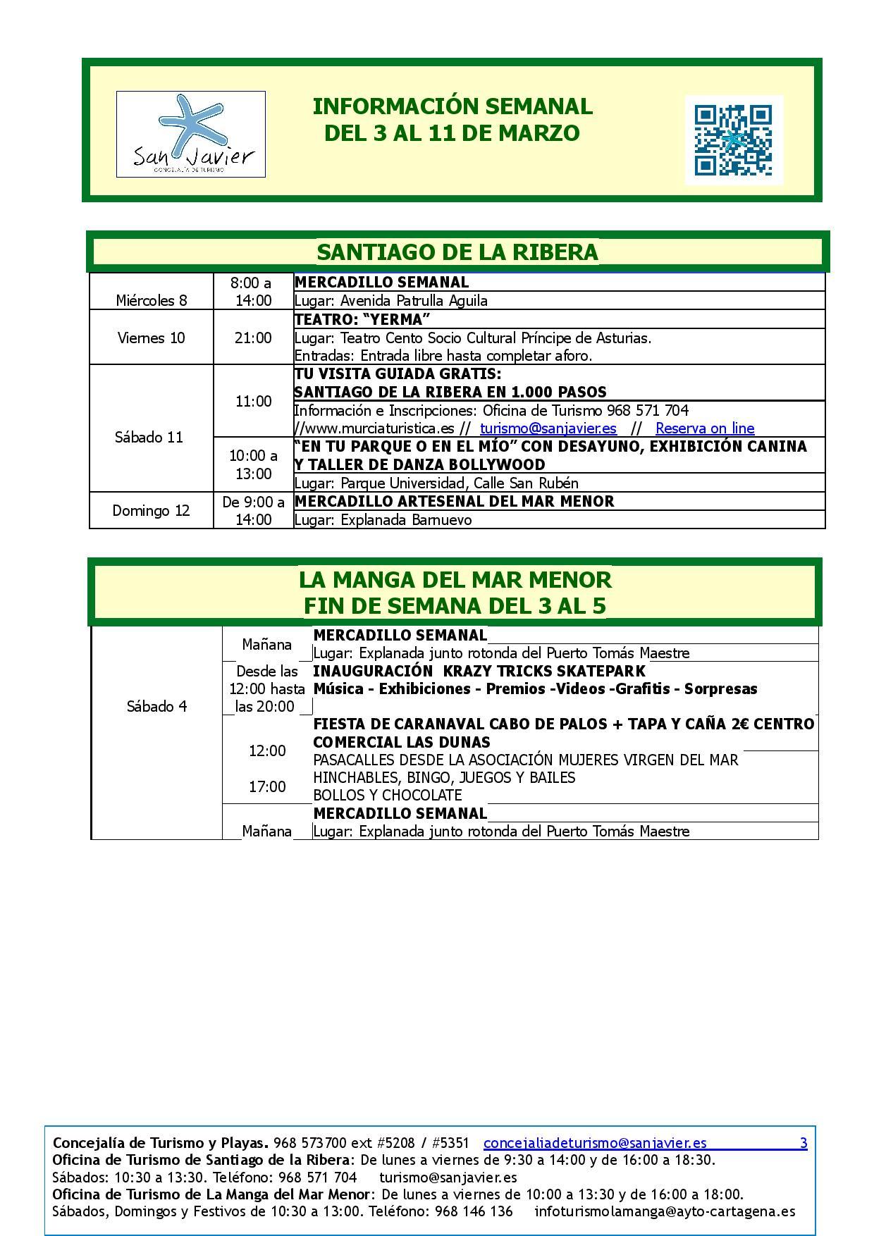 Del 3 al 11 de marzo-page-006