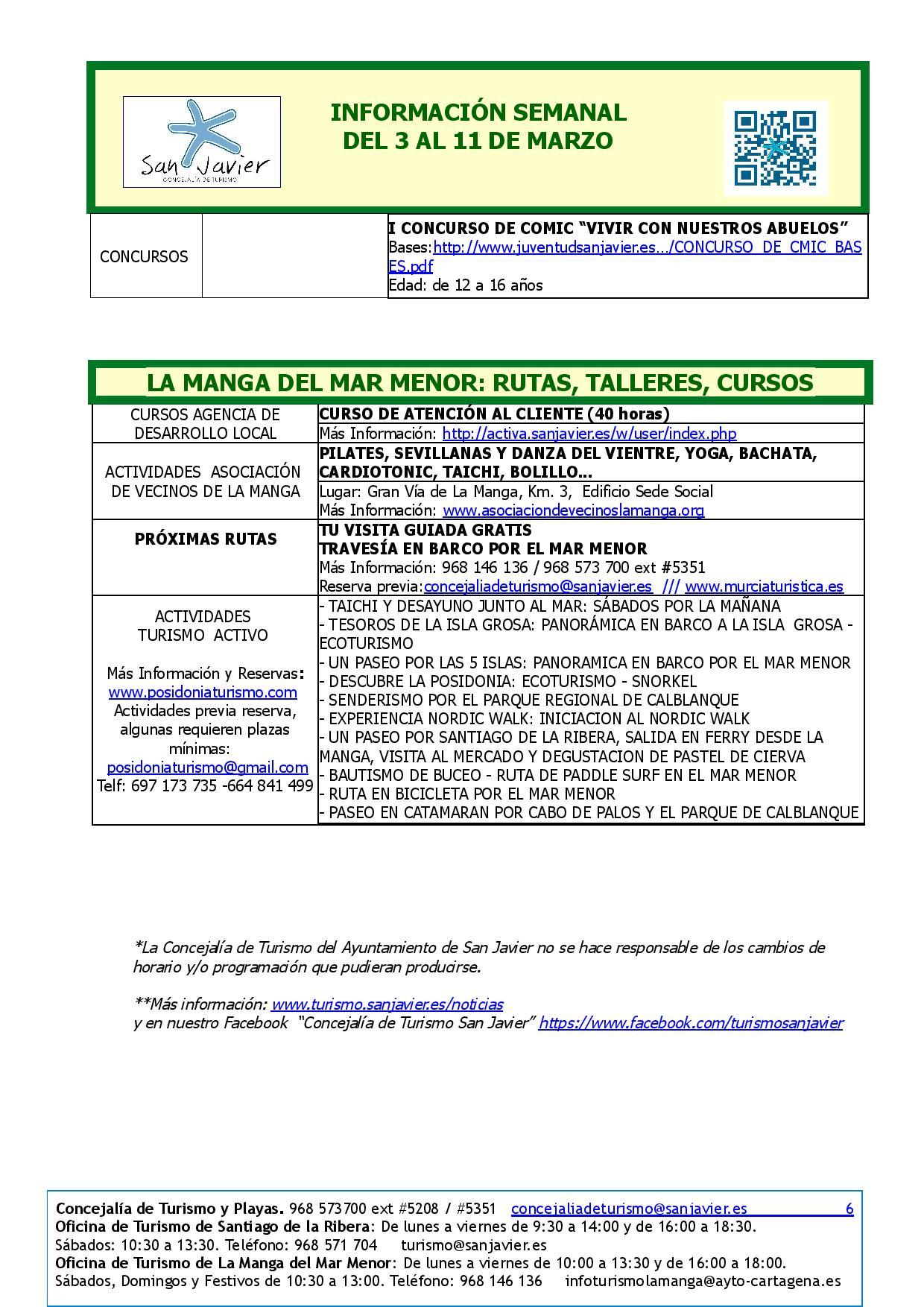 Del 3 al 11 de marzo-page-003