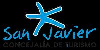 Turismo San Javier