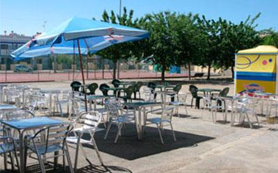 restaurante club social roda