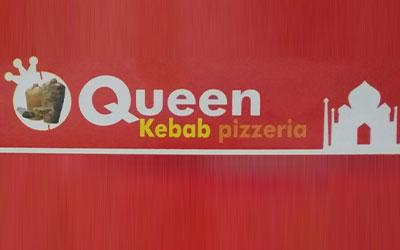 restaurante queen kebab