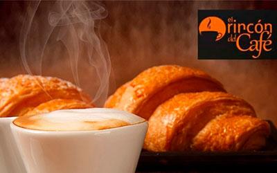 cafetería el rincón del café
