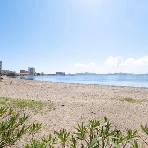 Imagen Playa La Isla
